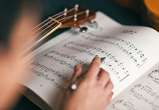 Things to Know Before Starting Music Lessons