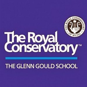Sarah Completes the GR. 10 Violin RCM Exam