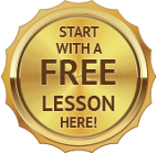 Start A Free Lesson